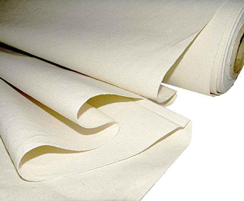 duck cloth