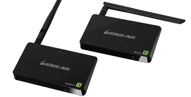 HDMI Wireless Kits