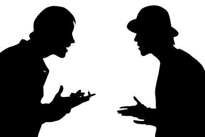 К чему приводит привычка оправдываться