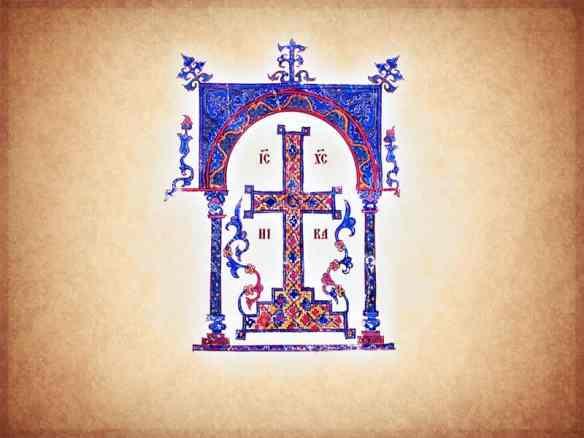 Три неудобных вопроса о вере