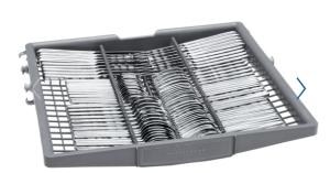 bosch 300 series dishwasher reviews