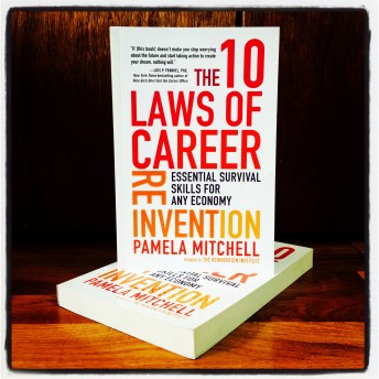 10-laws_mitchell