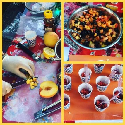 Food Demo 20170808.jpg