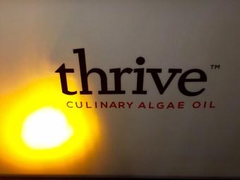 Thrive01
