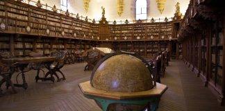 ¿Sirven para algo las universidades españolas?