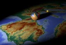 La conquista del imaginario: el caso de Cataluña