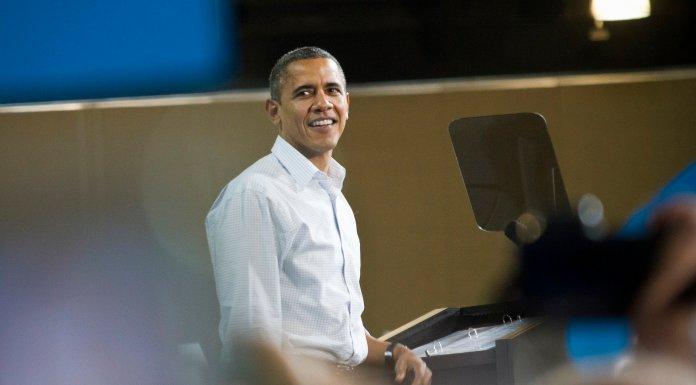 Obama es el gran populista norteamericano del siglo XXI
