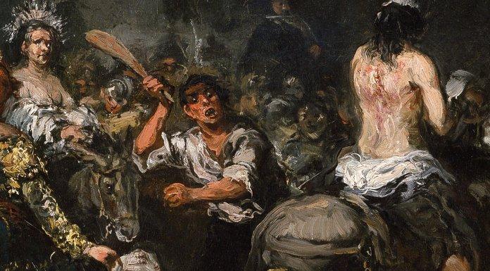 La gran mentira de la Inquisición: ni española, ni contra los infieles