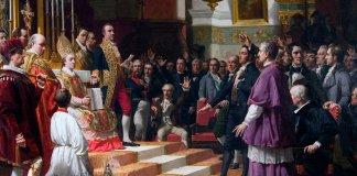 Estado autonómico 'versus' Estado federal