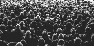 La trampa del colectivismo