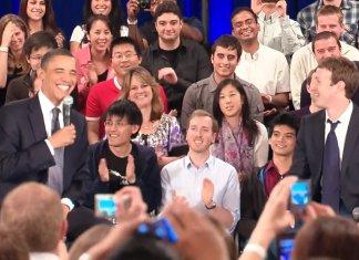 Facebook necesita disciplina, pero no de los burócratas sino del mercado