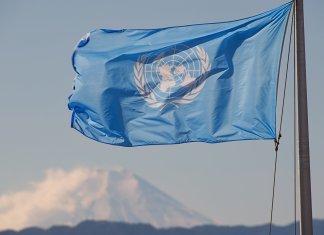 Presidencia de la ONU para Ecuador, un signo de cambio definitivo?