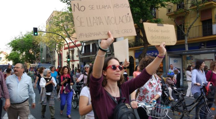 """""""La Manada"""": una sentencia tergiversada"""