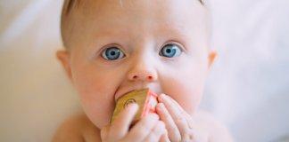 La protección de la infancia: una responsabilidad olvidada