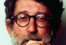 César Alonso de los Ríos, un periodista libre