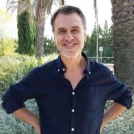 Rafael Núñez Florencio