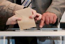 Clientelismo: el talón de Aquiles de la democracia