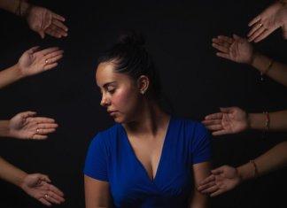 El miedo a vivir con nosotros mismos o la sociedad medicalizada