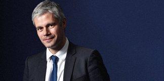 Un líder afrancesado para la derecha española