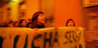 Ideología de género: incompatible con la cordura y el estado de derecho