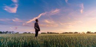 Roger Scruton y la naturaleza humana