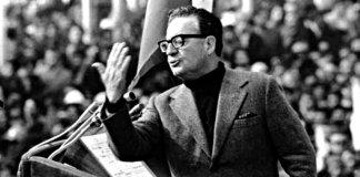 Sánchez en Chile: Memoria, verdad y paz