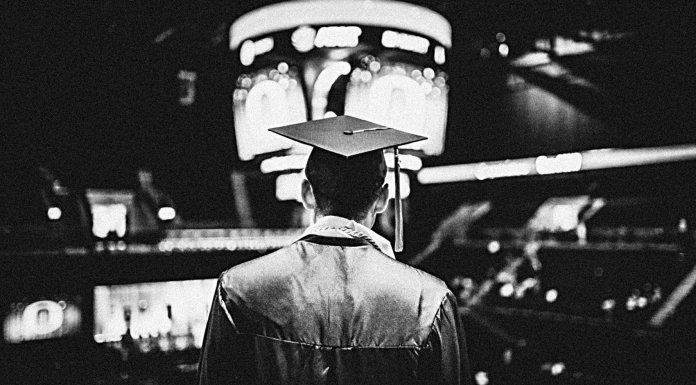 El maestro ignorante o la degradación de la educación