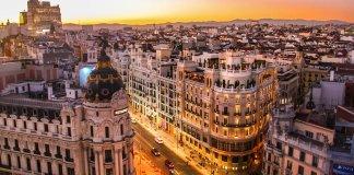 Madrid Central. La epidemiología mal entendida y mal usada