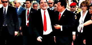 El chavismo y el dulce veneno de la igualdad