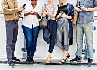 La era de Internet y la falta de atención