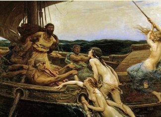 Ulises, Kafka y una 'Odisea' contemporánea