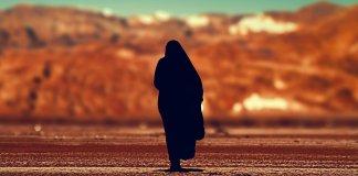 Velo y reformismo ¿Es el islam compatible con occidente?
