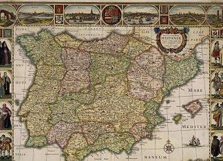La España y la Cataluña que no fueron