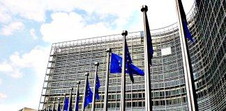 El creciente nacionalismo europeo