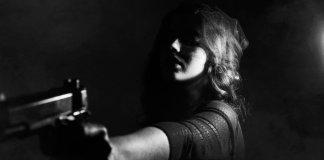 Mujer y Criminología