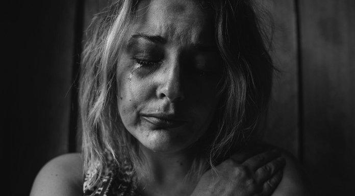 La depresión, una enfermedad invisible
