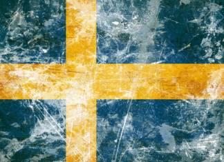 Medio siglo de fracasos: la historia oculta de Suecia