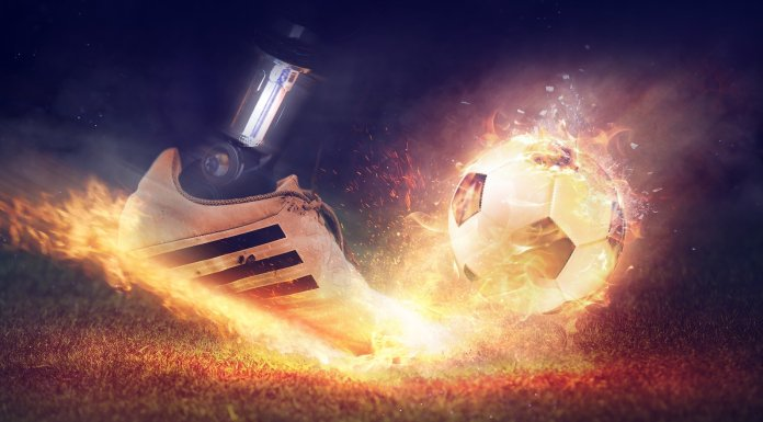 El VAR en el fútbol: la caída de la utopía tecnocrática
