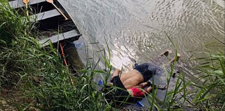Fronteras cerradas: ¿una utopía?