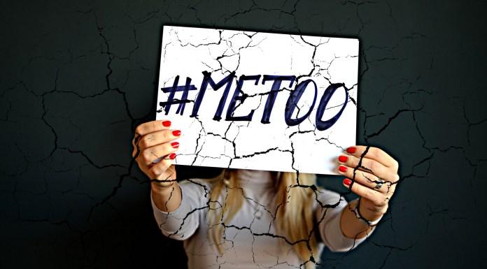 Me against the #MeToo: a favor de la presunción de inocencia y contra el ajusticiamiento social