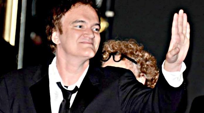 Los zelotes contra Tarantino