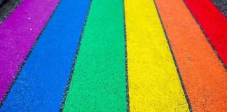 LGTBI: el peligroso camino del colectivismo