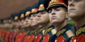 ¿Qué tiene Putin en la cabeza? Apuntes sobre el nuevo imperialismo euroasiático