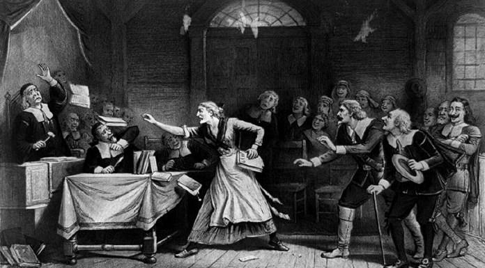 Ideología de género en la ciencia: el nuevo dogma y la nueva caza de brujas