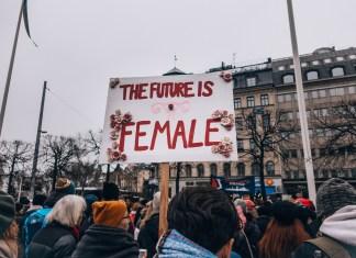 Las víctimas silenciadas del feminismo