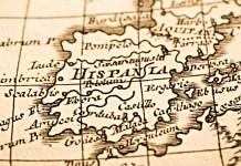 Para que España prevalezca