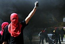Chile: la desigualdad entre la realidad y el relato