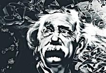 ¿Hemos alcanzado el ocaso de la era científica?
