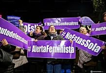 El Leviatán feminista