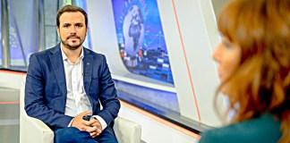 Carta al ministro de Consumo, Alberto Garzón